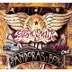 I Don't Wanna Miss a Thing - Aerosmith - Midi File (OnlyOne)