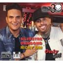 Casate Conmigo - Silvestre Dangond ft Nicky Jam - Midi File (OnlyOne)