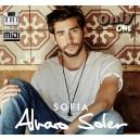 Sofia - Alvaro Soler - Midi File (OnlyOne)