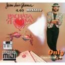 Mosaico 440 - Midi File(OnlyOne)